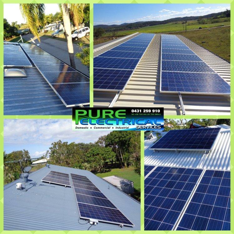 solar pic